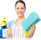 Professional Home Cleaners in Brisbane at1 Stop Ho