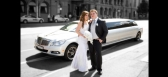 Classic Limo Hire in Melbourne - Exoticar Pty Ltd