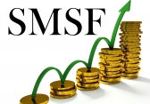 Self-Managed Superannuation Fund Services