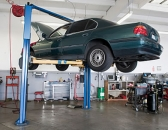 Affordable Car Service by Experts in Richmond