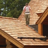 Professional Roofing Contractor in Melbourne
