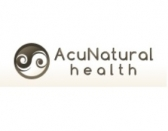 AcuNatural Health
