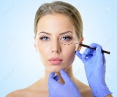Plastic Cosmetic Surgery in Perth at Best Price