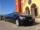 Cheap Limousine Hire in Melbourne - Night Owl Limo