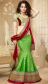 Buy Latest Lehenga Sarees, Wedding Lehenga, Choli