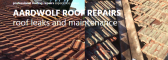 Find the Leading Roof Repairs Services in Marsfiel