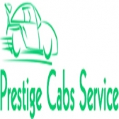 Luxury Cabs Service | Silver Service Cabs Melbourn