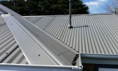 Specialised Roof Restoration Services in Dandenong