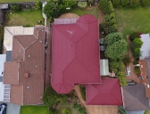 Specialised Roof Restoration Services in Narre War