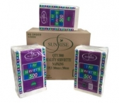 Buy Paper Napkins Online - Clean and Pack