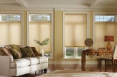 Honeycomb Blinds | Honeycomb Blinds Melbourne