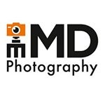 Corporate Photographer Melbourne   MD Photography