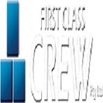 Event Labour Hire in Melbourne | First Class Crew