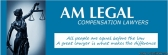Dedicated Compensation Lawyer in Sydney