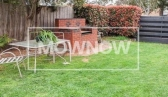Garden and Lawn Maintenance Services in Sydney