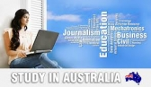 Start a Career in Interpreting in Australia