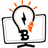 Brush Your Ideas – A Complete Web to Print Storefr