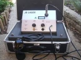 Acupuncture Machine| JB Medical Lasers
