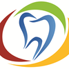 Get Best and Affordable Dental Services Ballarat