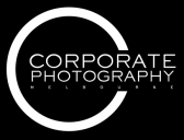 Get High Quality Imagery by Corporate Photography
