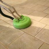 Top Quality Tile Cleaning Services in Sydney