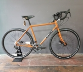 Avail Best Touring Bike for Adventure Tour at Nort