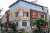 List of Top IVF Centers in India, Punjab