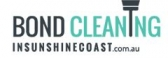 Office cleaning in Sunshine Coast