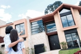 Pre Purchase House Inspection | Above Board Buildi