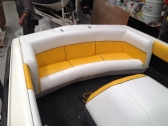 Boat Seats Service In Melbourne