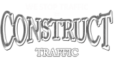 Traffic Management Solutions in Queensland