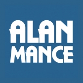 Alan Mance - Driving Satisfaction Since 1978. New
