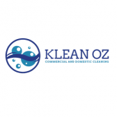 Klean Oz Commercial And Domestic Cleaning