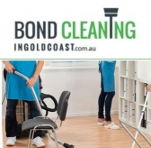 Oven & BBQ Cleaning Gold Coast | Bond cleaning in