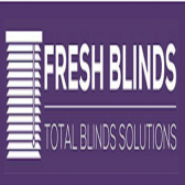 Fresh Blinds