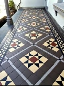 The Perfect Outdoor Tile or Porch Tiles in Sydney