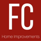 First Choice Home Improvements