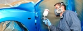 Repair and Restore Your Cars with Panel Beaters Mo