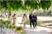 Wedding Videographers Prices in Melbourne