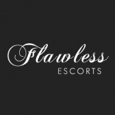 Flawless Escorts