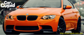 Tips and advice for car sales in Victoria Melbourn