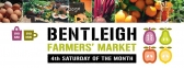 Bentleigh Farmers Market