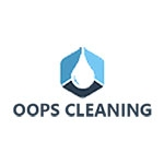 Carpet Cleaning Brisbane - Oops Cleaning