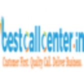 best call center services