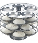Buy Idli Maker From Home Appliances India