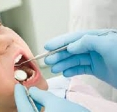 Dentist and Dental Clinic In Melbourne Cbd