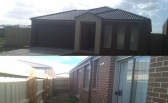 3 bedroon house to rent, Hampton Park, Vic
