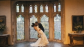 Wedding Videographer And Videography Prices in Mel