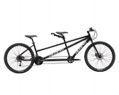 Rent a Quality Tandem Bikes in Bright, VIC