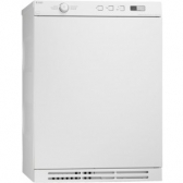 Fisher and Paykel Washing Machine